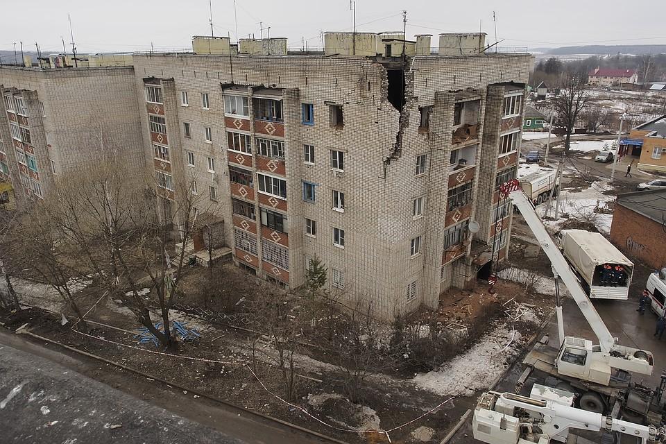 Вызов на сессию Ясногорская улица больничный лист в период отпуск