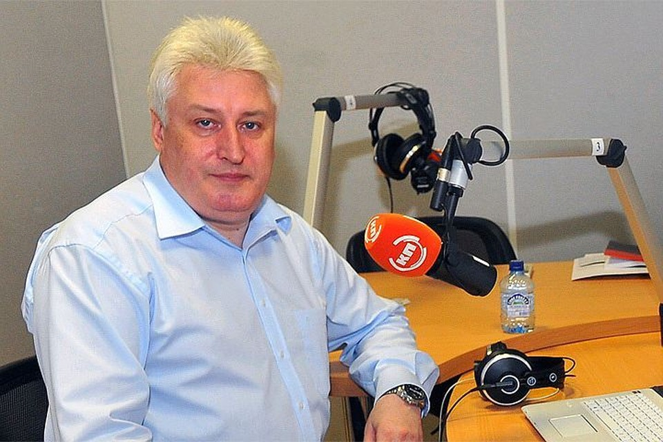 По мнению Игоря Коротченко, необходимо всем ясно дать понять, что народам Азербайджана и Армении эта война не нужна