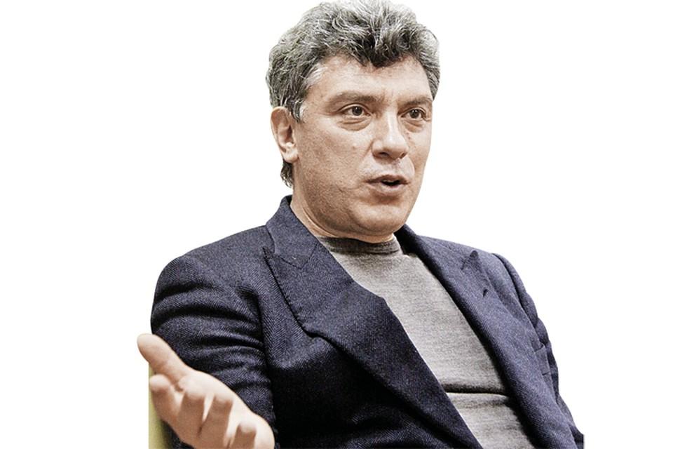 У Бориса Ефимовича была бурная личная жизнь.