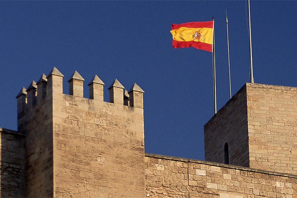 Перекрестный год туризма поможет увеличить как число российских туристов, которые приезжают в Испанию, так и испанцев, приезжающих на отдых в Россию