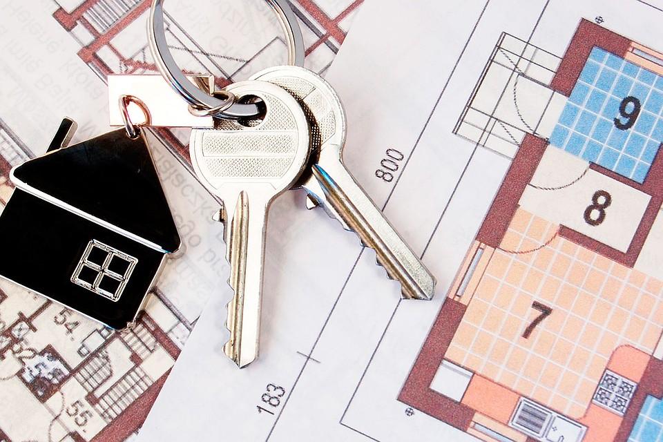 Что выгоднее дарственная или завещание на квартиру