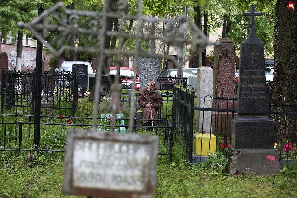 Памятники с гранита цена щенка гранитные памятники карелия или китай