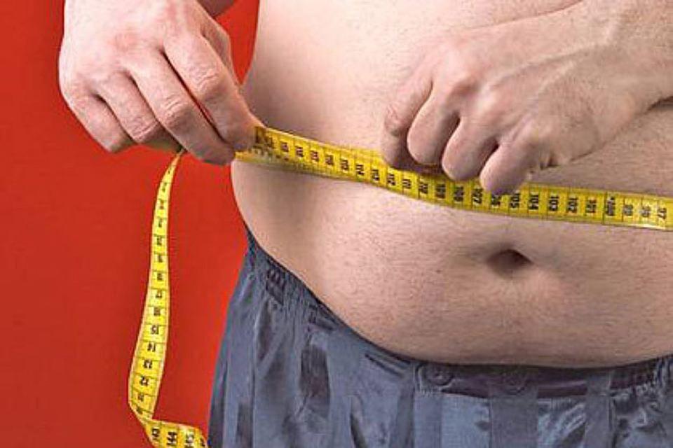 Причины похудения: 10 - Estet-Portal