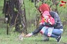 Крутим педали и катаемся на каруселях: где в Уфе отдохнуть с ребенком