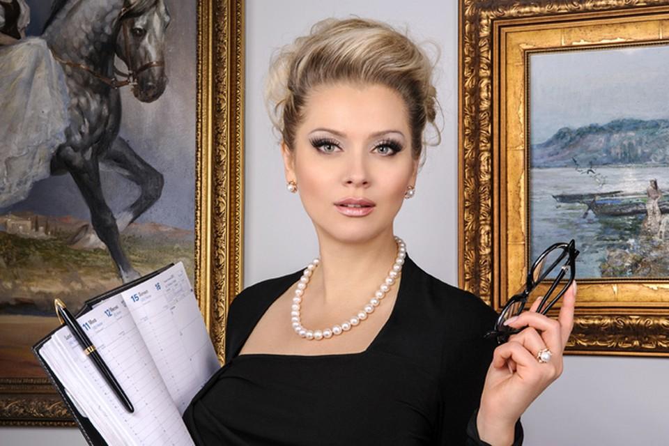 Писатель Лена Ленина.