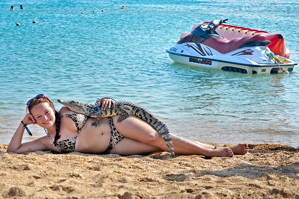 Телки в бикине пляж в сочах фото одыхающих фото 553-662