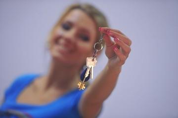 Снять квартиру в Казани: Дешевое жилье найдется в любом районе
