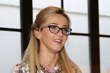 Ольга Бузова: В «Доме-2» появится свой суд и тюрьма