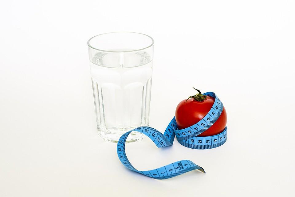 турбослим худеем со вкусом белковая диета рецепты