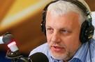 Павел Шеремет: «Коллеги написали, что я не могу критиковать Порошенко, пока не сдам российский паспорт»