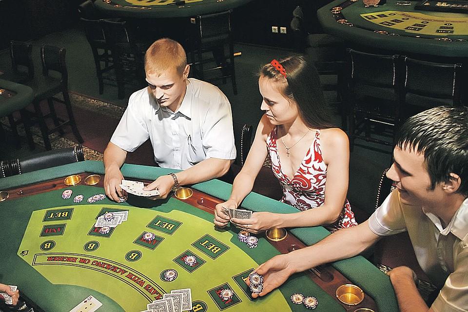gazeta-komsomolskaya-pravda-i-kazino-a-klub