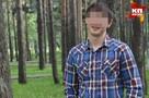 В Башкирии молния, ударившая в брелок от автомобиля, убила 26-летнего парня