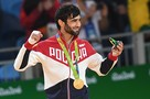 Аналитики: Россия соберет 58 медалей