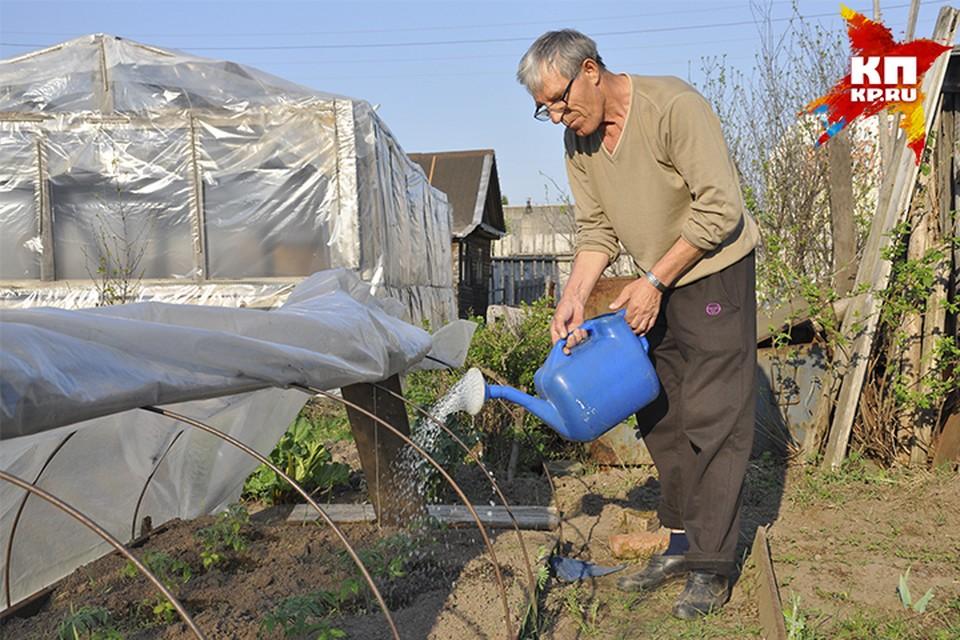Можно ли межевать участок в Удмуртии без участия соседей