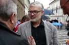 Бывший парламентарий Чехии Йиржи Вывадил: «Решения принимают Меркель и Обама, остальные только соглашаются как послушные овцы»
