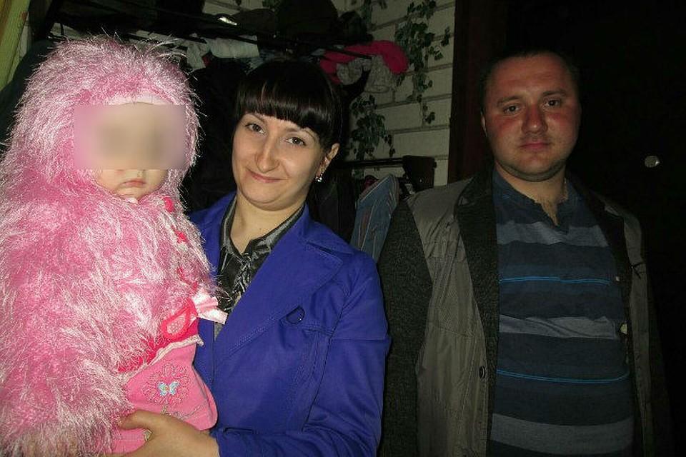 Мая жена агон русский часный семка