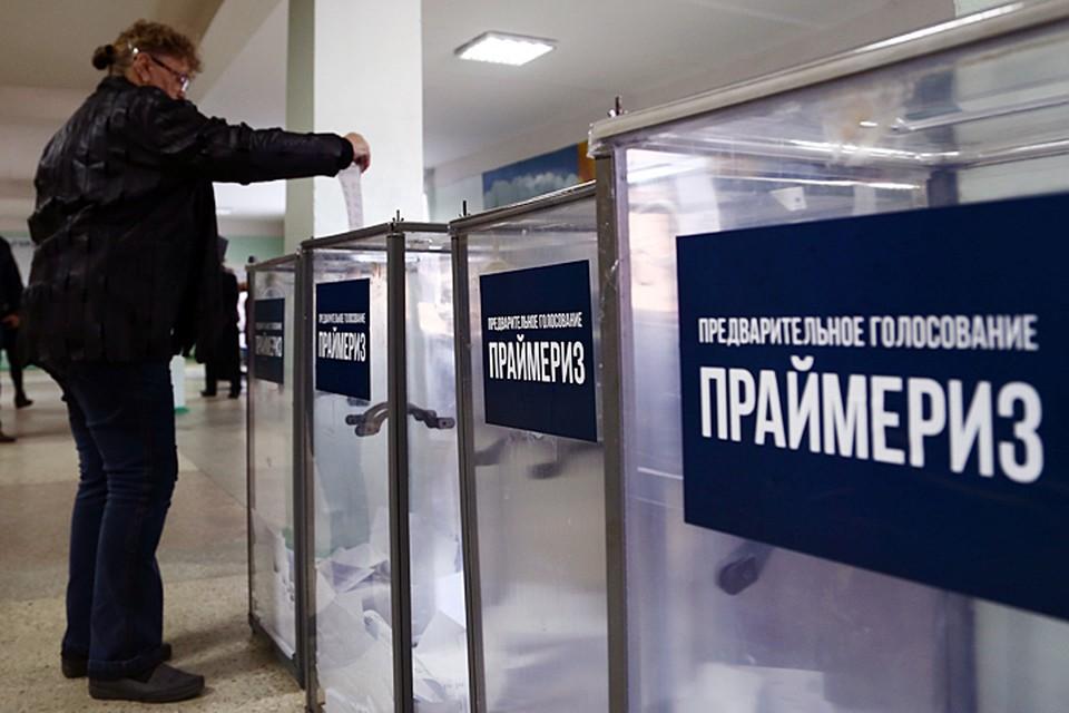 Конечно, предварительные выборы Донецк и Луганск могли бы и не проводить — в минских соглашениях о них нет ни слова