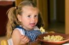 Полуфабрикаты: едим каждый день или реже?