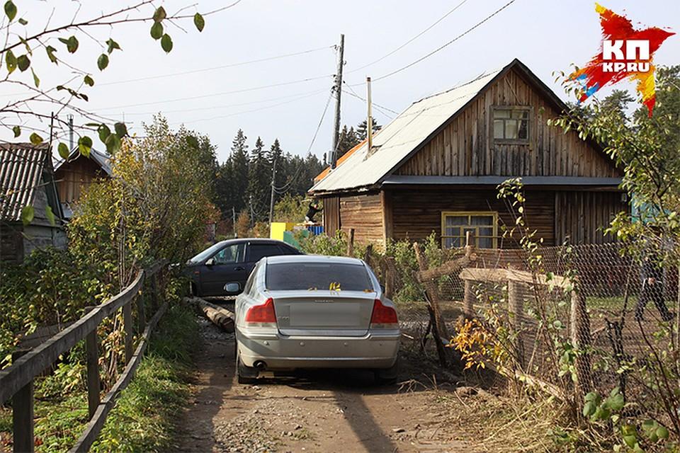 Строительные организации Ижевск жилищно-строительная компания Ижевск