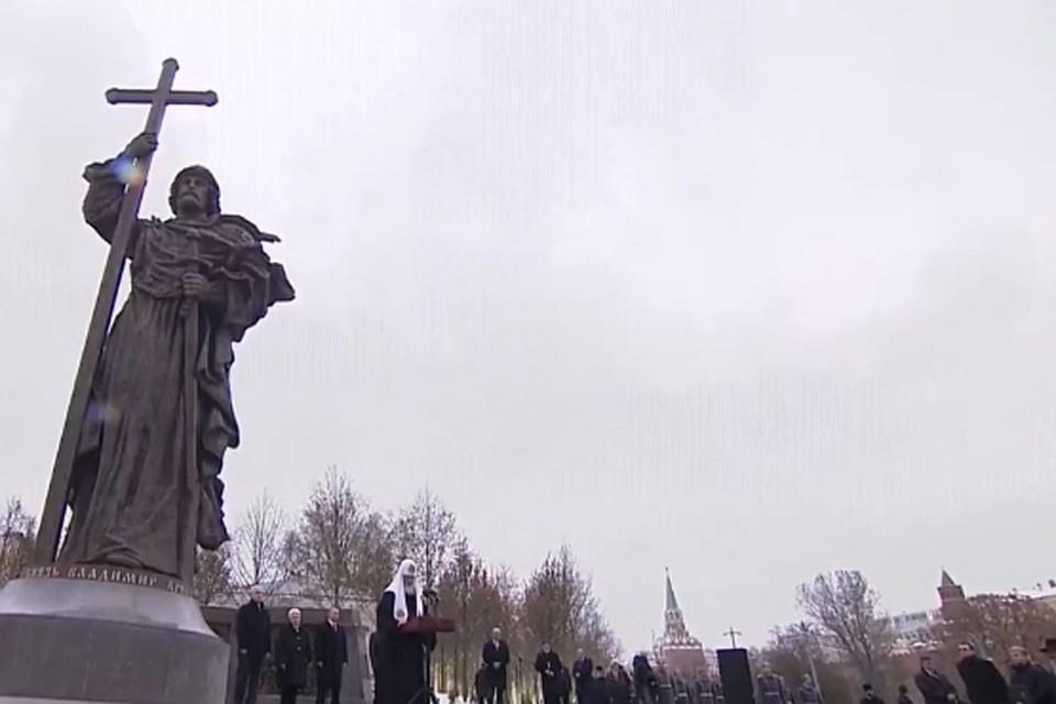 Памятник в москве цена в долларах памятники ограды цены стерлитамак