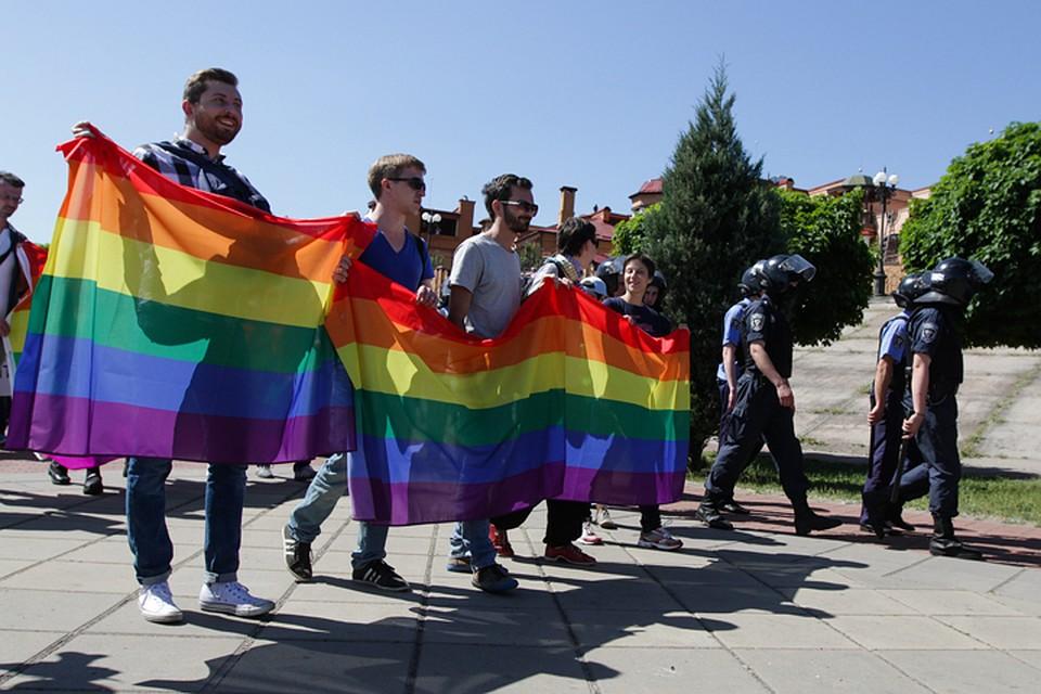геи краснодар фото