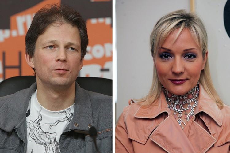 Федор Чистяков ответит на вопросы журналистов в эту пятницу.