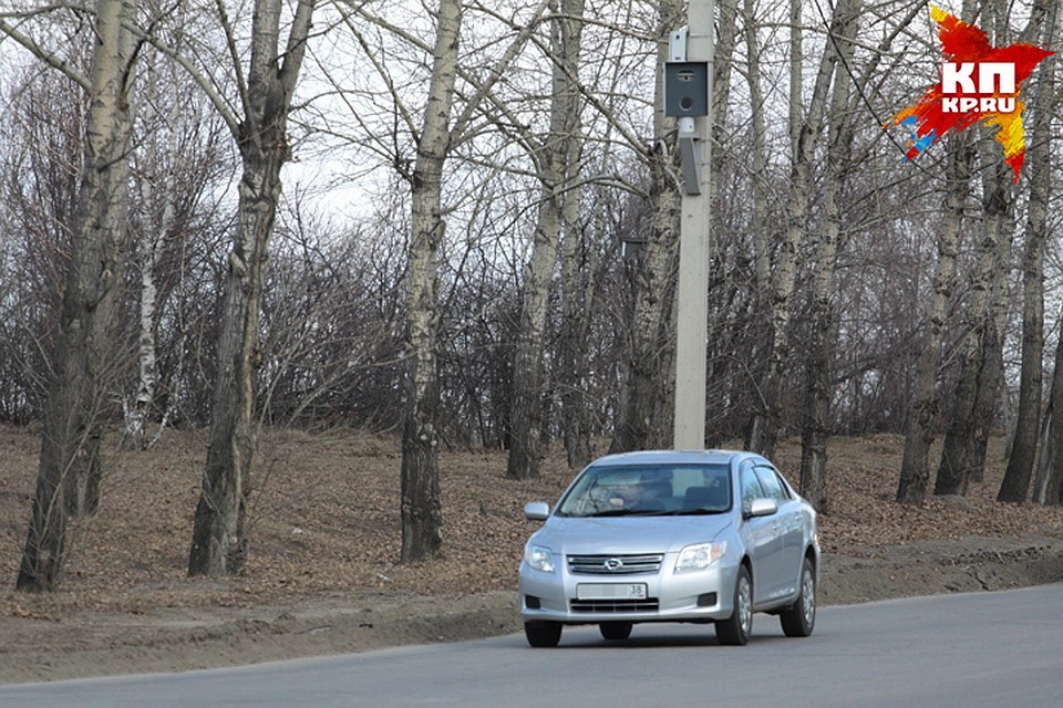 взыскание алиментов Алтайский переулок