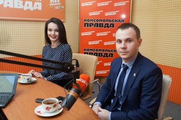 В Ставрополе выберут лучшую студентку страны