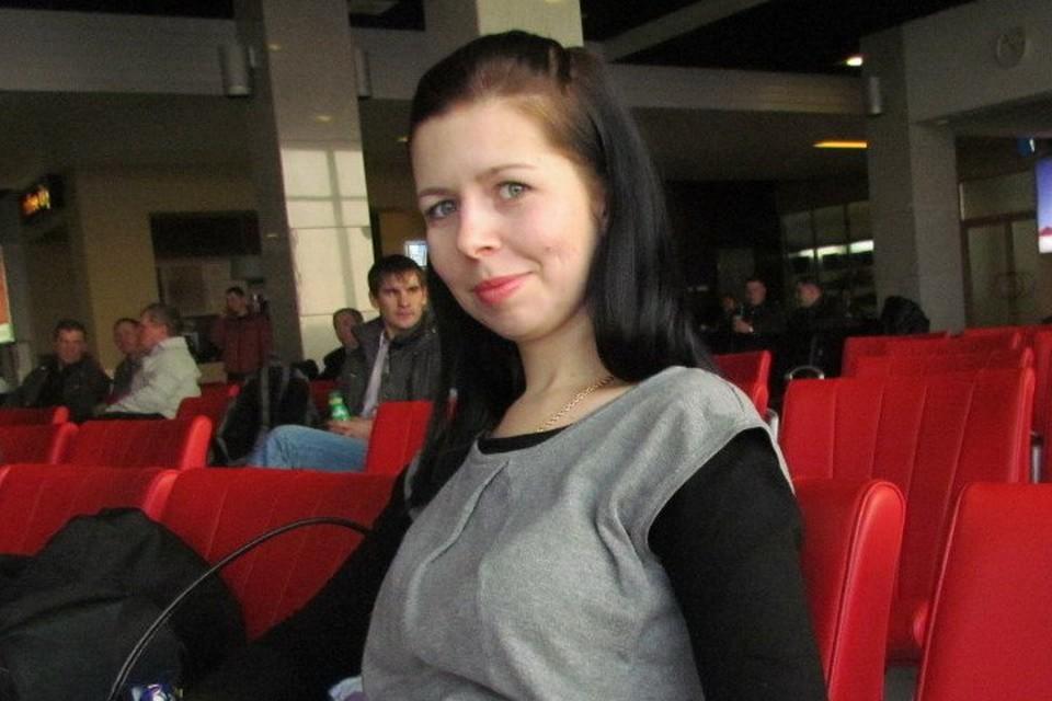 Мария Трушкина считает, что за нецензурное оскорбление восьмиклассницу должны были отчислить.