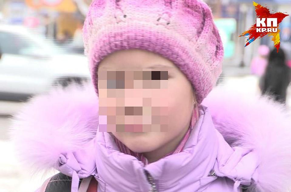 девочка на час на екатеренбурге
