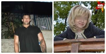 Полиция за 40 минут до убийства орловчанки: «Нас не вызывайте, как убьют, труп опишем!»