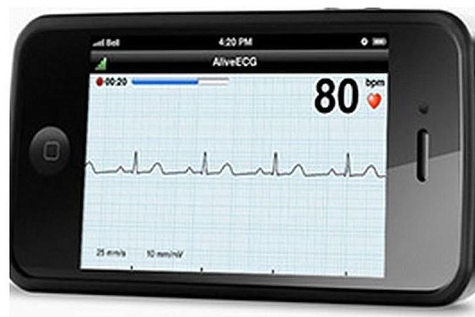 9d6b73e318678 Некоторые утилиты позволяют отслеживать давление и сердечный ритм.
