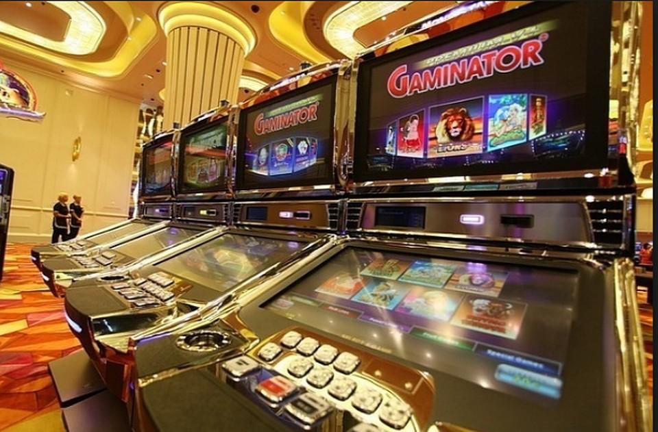 Слотомания игровые автоматы баг деньги