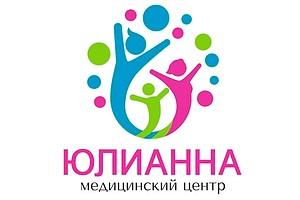 Ооо радужный центр лечения позвоночника и суставов лечебная гимнастика при заболевании коленного сустава
