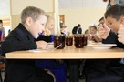 Чем кормят ставропольских школьников