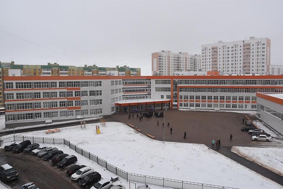 Клиника Мир Здоровья  46 врачей 226 отзывов  Курск