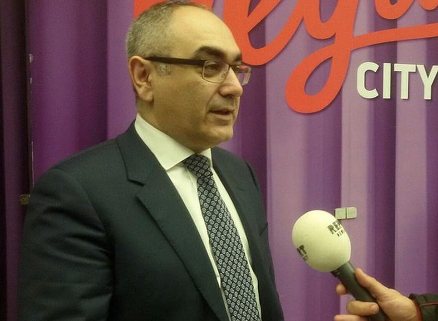 Азербайджанские секс сайты с азербайджанским оператором