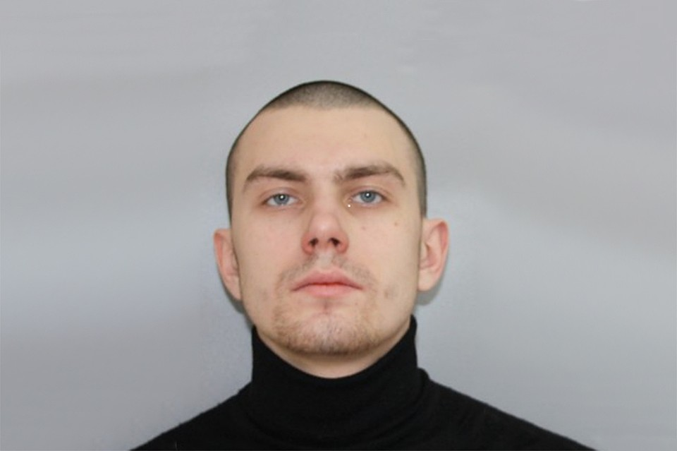 Тимофей Баженов биография фото рост и вес личная жизнь