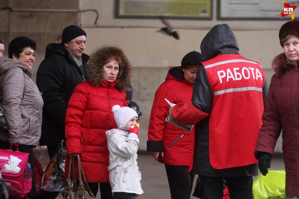 Загадки белорусского законодательства: остаться без пенсии и оказаться в пенсионной ловушке могут даже те, кто ни дня не просидел без работы.