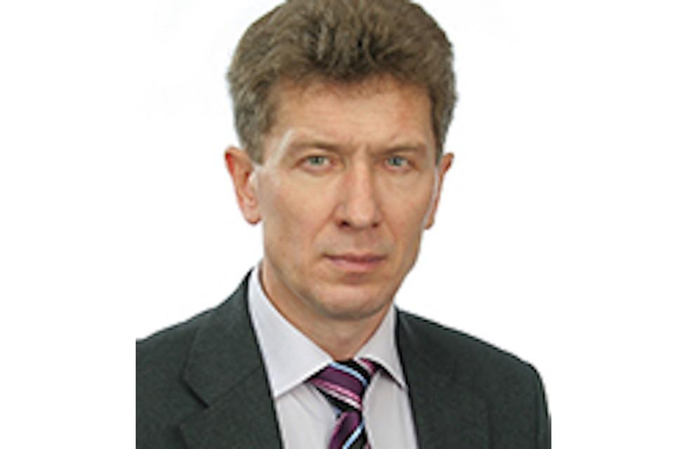 Искитимского депутата нашли убитым. Фото: isksovdep.ru