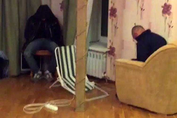 Участникам украинского наркокартеля за продажу в России наркотиков в особо крупном размере грозят пожизненные тюремные сроки