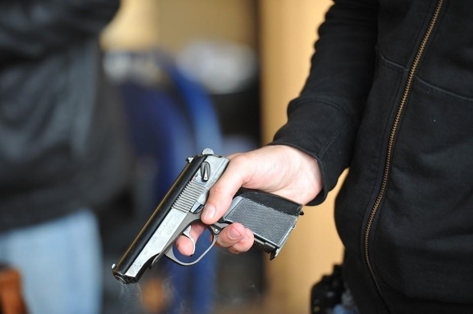 Медкомиссия в полиции сложно проходить