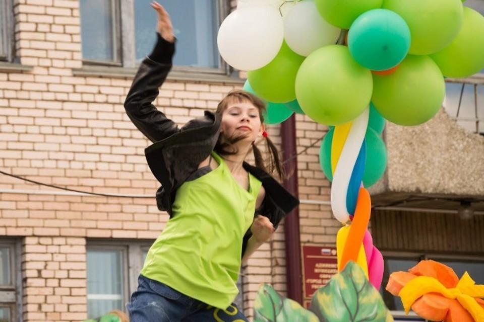 Сибирячка после самоубийства 12-летней дочери спасает от «синих китов» чужих детей. ФОТО: Татьяна Лавриненко