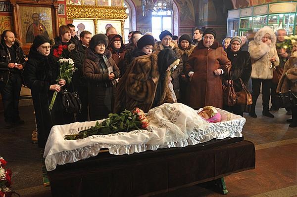 Разорениях крачковская наталья леонидовна похороны говорите иврите