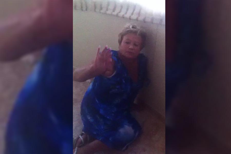 Ролик девушка пришла домой пьяная онлайн, элитные проститутки москвы и питера анкеты с видео