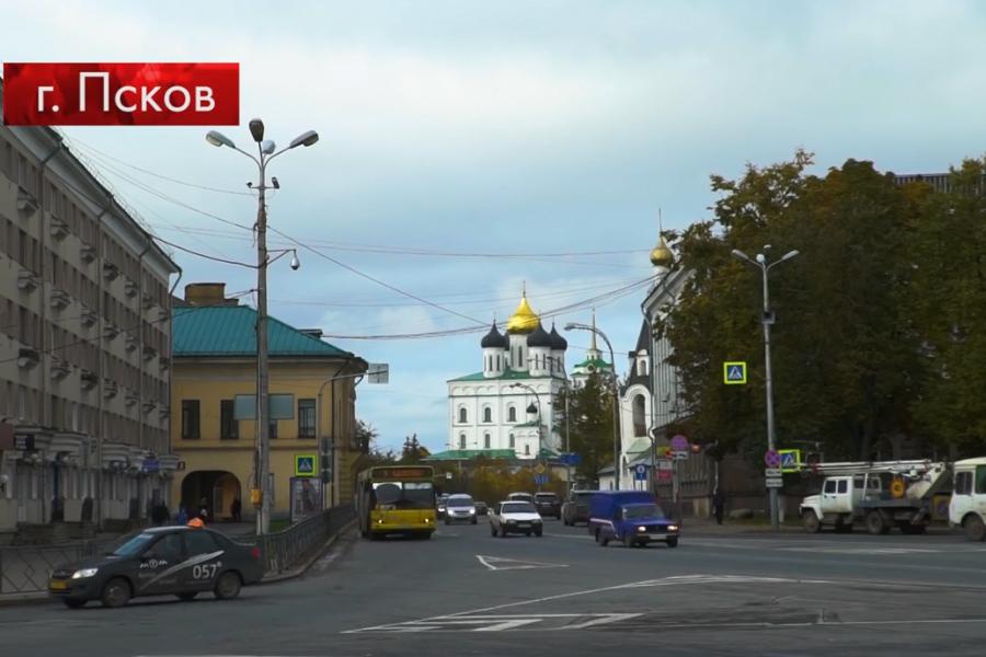 Справка флюорографии Школьная улица (рабочий поселок Киевский) такой документ как водительская медицинская справка