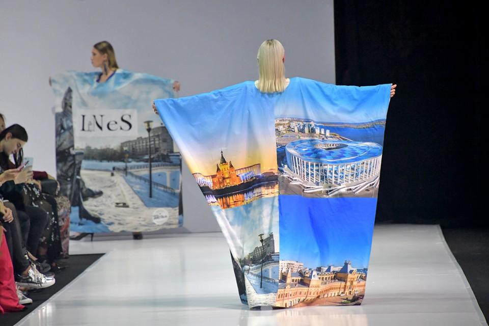 С 22 по 27 октября в Гостином дворе проходит ключевое событие российской fashion-индустрии – Неделя Моды в Москве. В течение недели десятки талантливых дизайнеров представят свои коллекции на различных подиумах.