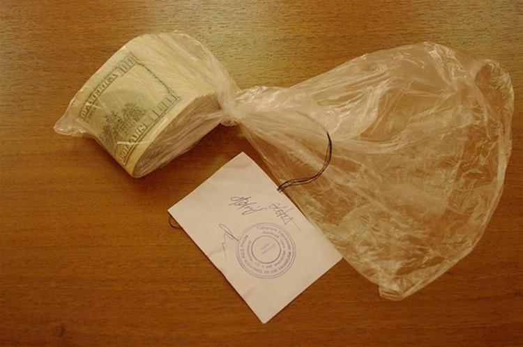 Понадобилось два судебных разбирательства для того, чтобы вернуть деньги. Фото: пресс-служба Сибирского ЛУ МВД России