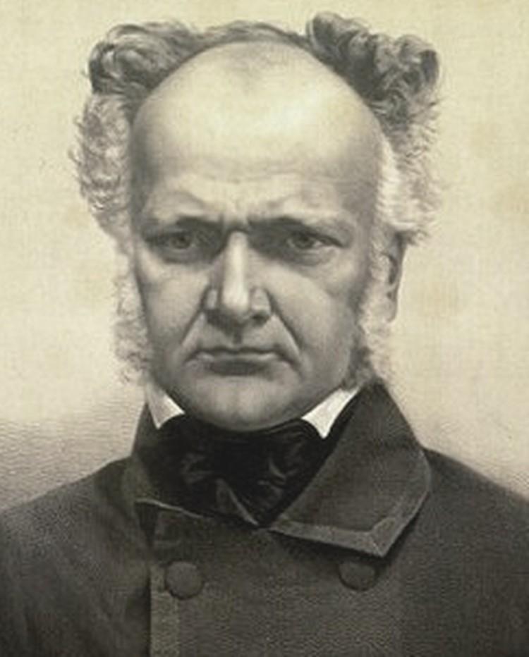Евстафий Тышкевич.
