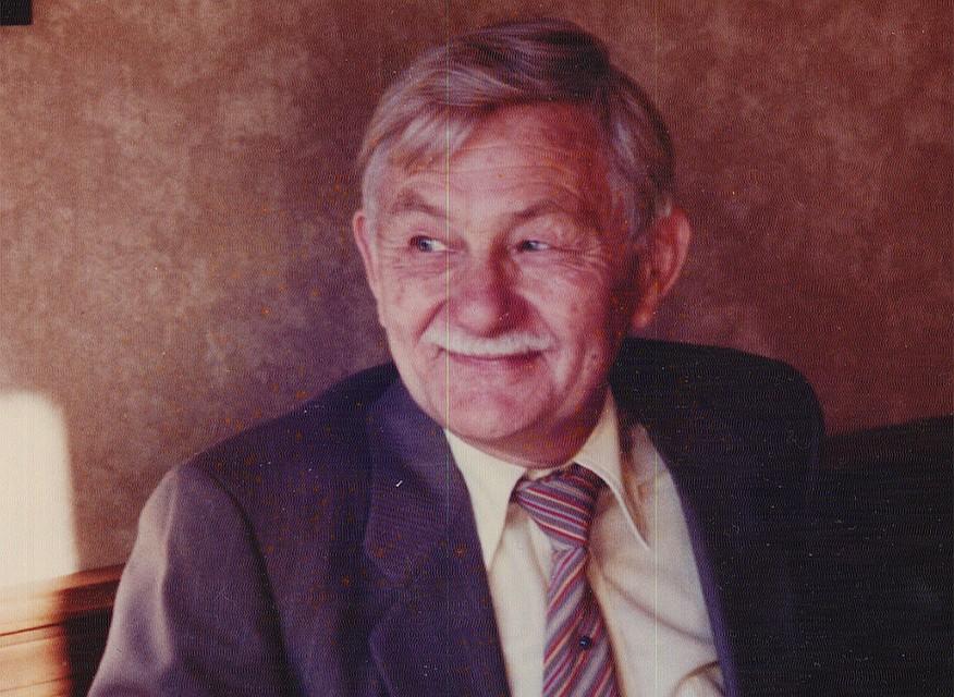 Американский ученый Джон Кэлхун в 1968 году начал свой знаменитый эксперимент по созданию рая на земле